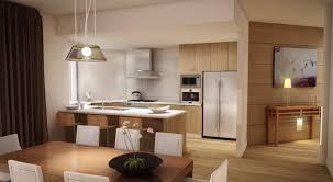 2017 small gourmet kitchen design popular small gourmet kitchen
