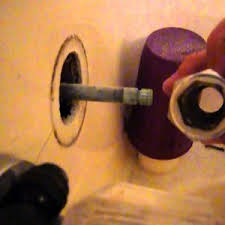 Leaky Shower Faucet Repair Bathroom Easy Steps How To Fix A Leaky Shower Faucet For Your