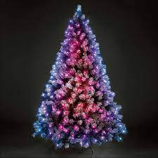 marvelous lowes artificial tree bag lmynet pics for