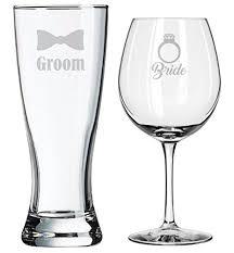 game of thrones wine glasses premium game of thrones wine glasses set of 2 moon of my life my