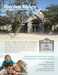 New Garden Family Dentistry Garden Ridge Directory