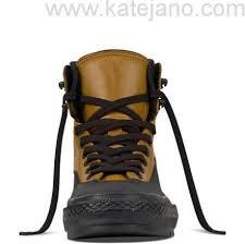 womens boots size 12 australia converse chuck all tekoa boot high rubber antiqued