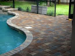 Patio Paver Calculator Brick Paver Patio Calculator Remodel Brick Wall Texture