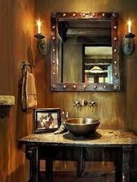 Rustic Bathroom Colors Rustic Bathroom Ideas And Decor Tips Rustic Bathrooms Barn