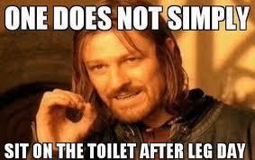 Diet Meme - 21 funniest diet memes that will make you laugh