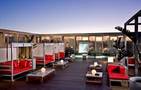 me hotel barcelona setting goals 2013 terrazas pinterest