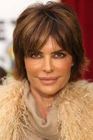 texture of rennas hair 30 spectacular lisa rinna hairstyles