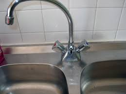 montage d un robinet de cuisine monter un robinet de cuisine brillant monter un robinet de cuisine