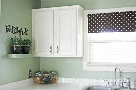 french country kitchen stacy risenmay i