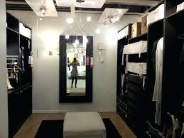 walk in closet furniture walk in closet designs floatg pated staless combed walk closet