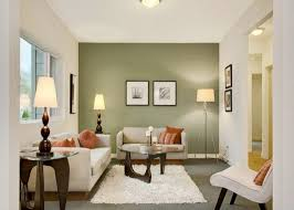 interior living room colors living room color ideas with accent wall sofa fabric colour