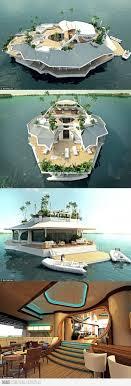 1237 best log house living images on log cabins 1237 best houseboats baby images on houseboats