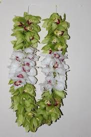 Indian Wedding Garland Price Home Flowers Garlands Carnation Garlands Bouquet Of Flowers