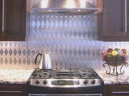easy to clean kitchen backsplash easy clean kitchen backsplash gorgeous photos look for along
