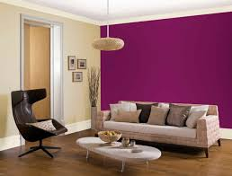 wall colors 2016 u2013 gold ochre is the trend colour par excellence