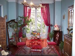 chambre hotes marseille chambre d hôtes dans marseille centre ville