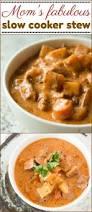 736 best mmmm recipes images on pinterest basil yummy food