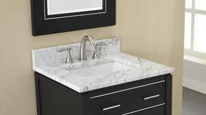 Bathroom Vanities Chicago Modern Bathroom Vanities Chicago Area Regarding Cabinet Company