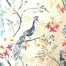 hilarious luxury designer butterfly also designer fabric fresh