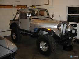 cj8 jeep jeep cj 7 pictures posters news and videos on your pursuit
