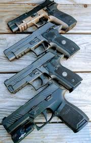 623 best guns images on pinterest firearms handgun and hand guns