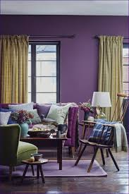 Rustic Curtains And Drapes Living Room Amazing Farm Kitchen Curtains Country Curtain Panels