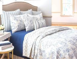Dormer Bedding Dorma Blue Toile Quilted Throw Blue Toile Sheets Queen Blue Toile