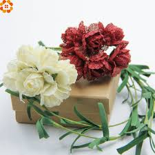 Flowers Decoration At Home Compare Prices On Wedding Car Decoration Online Shopping Buy Low
