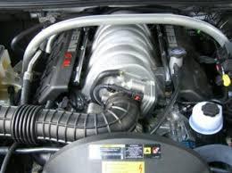 2008 srt8 jeep specs jeep grand srt8 laptimes specs performance data