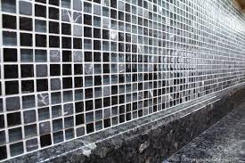zelmar kitchen designs beautiful blue pearl gt granite countertops contemporary glass