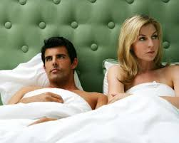 pria ejakulasi dini bikin wanita sulit hamil solusi pria sehat