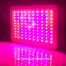 Indoor Plant Light by Wholesale Best Performance Uv Ir Led Indoor Grow Light With Ce