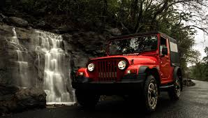 indian jeep mahindra 6 interesting facts about mahindra u0026 mahindra businessinsider