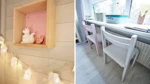 astuce déco chambre bébé l astuce déco d aurélie hémar transformer une chambre d enfants en