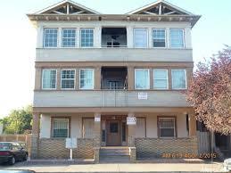2 Bedroom House For Rent Stockton Ca 332 E Oak St Stockton Ca 95202 Mls 17001827 Redfin