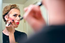 makeup classes portland 100 makeup classes portland official portfolio for