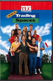 trading spaces tlc amazon com the best of trading spaces paige davis frank bielec