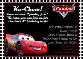 shark birthday party invitations feliciaday us