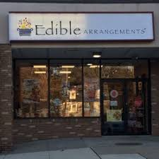 fruit arrangements nj edible arrangements gift shops 220 ryders ln milltown nj