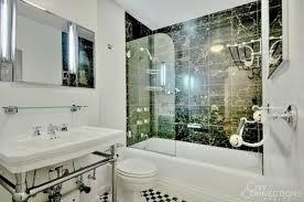 big reveal 950 000 for a one bedroom co op in midtown u0027s