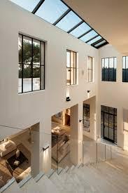 Le Bon Coin Immobilier Quiberon by Maison Architecte Pas Cher U2013 Maison Moderne