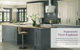kitchen england kitchen design southern living kitchen galley