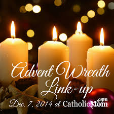 advent candle lighting readings 2015 advent resources archives snoring scholar