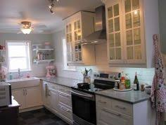 kitchen completed butters farm kitchen pinterest kitchens