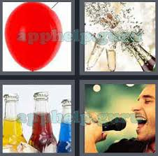 4 pics 1 word all level 201 to 300 3 letters answers xspl