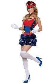 shimmery colorful super mario costume halloween stuff u2013 organic