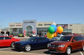 chrysler jeep dodge larry h miller chrysler jeep dodge ram suprise surprise az