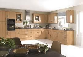 solent kitchen design kitchens by canterbury kitchens kent kitchen suppliers