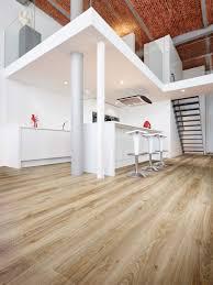 Vinyl Flooring For Kitchens by Kitchen Vinyl Flooring Wood Floors
