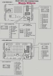beautiful 2010 mazda 3 speaker wiring diagram model bose page 4